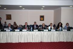 ECA meeting photo